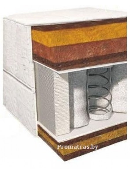 Матрас Belson Классик-Идеал-Мини